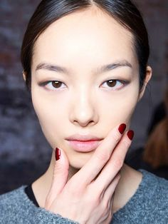The 7-Day Meal Plan to Banish Acne
