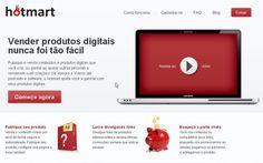 Como trabalhar com Hotmart – Lição 1 Leia mais>> http://viverdemarketingdigital.com/como-trabalhar-com-hotmart-licao-1/