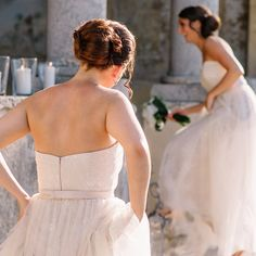 Fine art Wedding photographer in Verona available for elopements, engagements and destination weddings in Italy and abroad. Fotografo matrimoni Verona.