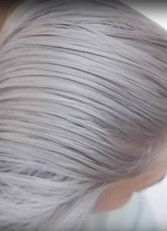 Shampoo to reduce gray hair men using shampoo to gray hair blue malva shampoo Shampoo For Gray Hair, Purple Shampoo, Hair Shampoo, Color Depositing Shampoo, Color Shampoo, Best Hydrating Shampoo, Grey Hair Turning Yellow, Prevent Grey Hair, Premature Grey Hair