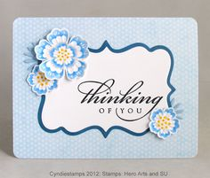 Created for a Splitcoaststampers challenge and SSS challenge