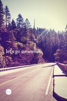 Let's go somewhere. #inspiration #graphicdesign #vintage