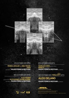 Sub Terrania After Hours | Area | London | https://beatguide.me/london/event/area-sub-terrania-after-hours-20131019/poster/