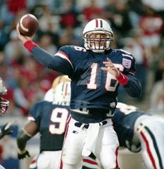 1990's Arizona Wildcats