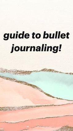 Bullet Journal Brands, Bullet Journal Topics, Bullet Journal Writing, Bullet Journal Banner, Bullet Journal Ideas Pages, Bullet Journal Inspo, My Journal, Bullet Journals, Study Hacks