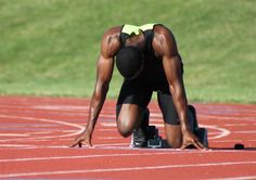 Olympians, Olympic hopefuls, and other elite athletes blog about the joys and challenges of competition at the highest level. (Photo courtesy of Keith Ricks at https://keithricks.wordpress.com)
