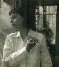"""All we can do is go around telling the truth."" ― Carson McCullers, The Heart Is a Lonely Hunter"