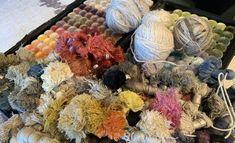 Oriental Carpet, Oriental Rug, Custom Rugs, Tribal Rug, Modern Rugs, Handmade Rugs, Rugs On Carpet, Bespoke, Area Rugs