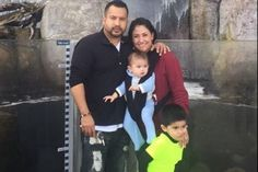 Dad dies after eating gas station nacho cheese; 9 others hospitalized