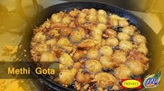 We sold more than 1000 plates of fafda jalebi methi gota n khamman platter in just one day... We are open tomorrow as well come and enjoy delicious dussehra special variety only at then Gokul Indian Restaurant and Honest Restaurant. Price Will Be Same $ 1.99 also add Fafda, Jalebi and Methi Gota at $20 /K.G