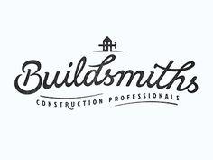 Buildsmiths_luke_ritchie