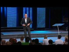 Distractions, Part 1 with Brian Houston // How easy do you find yourself being distracted in life? In this message, Pastor Brian Houston talks about the importance of not being distracted from what God's called and purposed us to do - even by the very thing that He's called us to do!    For more information about Hillsong TV with Brian Houston visit http://hillsongtv.com