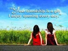 For Friendship Day – Friend Wallpaper | Hot Current Affairs, Hot Entertainment News, Classified Websites, News updates, Mp3 Tunes, Online Jobs, Online Marketing, Funny Pictures, Lol Pictures, Wallpapers, Videos and all Hot Current Affairs