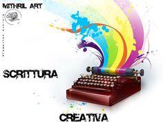 Come Scrivere Un Racconto Terza Parte - Mithril ArtMithril Art