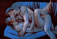 Juliusz Lewandowski Evokes a Decadent Past Art Gay, City Boy, Lewandowski, Books For Boys, Art Graphique, Male Figure, Over The Rainbow, Various Artists, Erotic Art