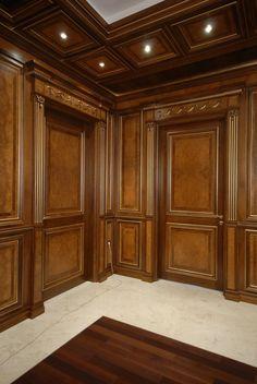 Doors manufactured by Myrt Ukraine. Contact number +380971777333