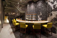 Galeria de Ramen Bar Suzuki / 07BEACH - 4