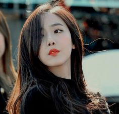 SinB Kpop Girl Groups, Kpop Girls, Sinb Gfriend, Role Player, G Friend, Queen B, Kpop Aesthetic, Hey Girl, Pop Group