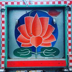 Indian Art, Art Decor, Folk, Vehicles, Painting, Design, Indian Artwork, Indian Paintings, Painting Art