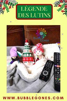 Découvrez ma sélection des meilleures bêtises de lutins pour la légende des lutins : Elf on the shelf #perenoel #noel #elfontheshelf #magie #lutin Elf On The Shelf, Christmas Ornaments, Holiday Decor, Pixies, Gaming, Christmas Jewelry, Christmas Decorations, Christmas Decor