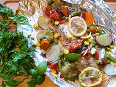 Caprese Salad, Cobb Salad, Recipes, Food, Essen, Meals, Ripped Recipes, Yemek, Insalata Caprese