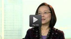 http://www.thenakedceo.com/job-seeking/interview-tips-from-ernst-young/  Interview tips from Ernst & Young   #EY #jobs #interview #tips #success
