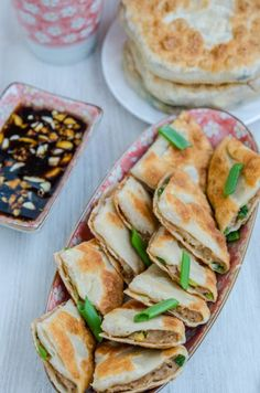 Gourmet Festival, Chinese Food, Good Food, Food And Drink, Mexican, Cooking Recipes, Ethnic Recipes, Chef Recipes, Chinese Cuisine