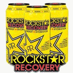 best energy drinkever