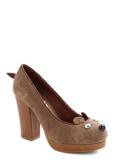 for the truly committed.... bear heels #Baylor