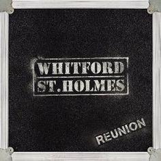 Reviews roundup – Whitford St. Holmes vs. Barenaked Ladies vs. Steve Young vs. Michael Livesley vs. Rocker-T WHITFORD ST. HOLMES Reunion Mailboat What? Brad Whitford (Aerosmith) and Derek St…