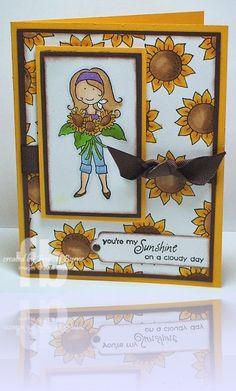 elzy-sunflower-girl-wm
