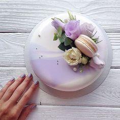 Нежный и чувственный Абрикос-маракуйя с муссом пломбир☁️ По всем вопросам просьба писать в директ или вотсап (номер в профиле) бОльшую часть комментариев под фото не успеваем отслеживать! #InstaSize #kasadelika #cake #cakes #cupcake #cupcakes #cook_good #chefs_battle #vsco #vscocam #vscofood #vscogood #vscorostov #vscorussia #food #follow #foodpic #followme #foodporn #foodphoto #foodstagram #instafood #good_food #instalife #beautifulfood #show_me_your_food #happybirthday #капкейкиростов...