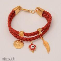 Element-r Cord Bracelets, Spring Summer 2015, Ethnic, Handmade Jewelry, Boho, Handmade Jewellery, Jewellery Making, Bohemian, Diy Jewelry