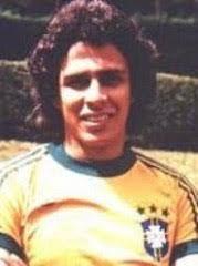 Roberto DYNAMITE