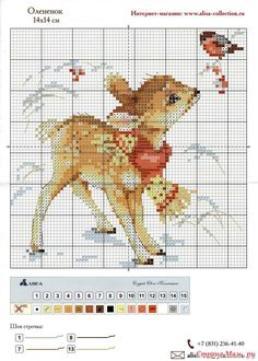 This could be embroidery, needlepoint, or cross stitch. Very cute.: