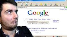 Amixem - YouTube Youtubers, Channel, Humor, Youtube