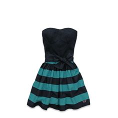 I-love-this-dress!!!!! Get it at HOLLISTER!!! CAN YOU BELIEVE IT??