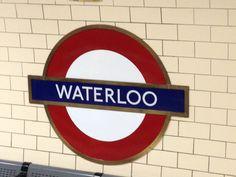 Premium Tailor Made Suits: Welcome London Underground Train, London Underground Stations, Westminster Bridge, Westminster Abbey, London Eye, London Street, Waterloo London, Waterloo Sunset, Waterloo Station