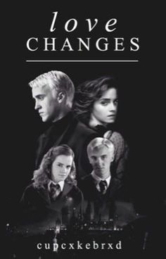 When the survivors come back for their 8th year (7th), Hermione Granger and Draco Malfoy are chosen as Head Prefects. N...