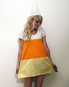 http://threelittlesparrows.com/wp-content/uploads/2015/10/Candy-Corn-Costume.jpg