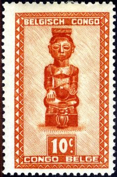 Collecting by Engraver - Stamp Community Forum - Page 93 Rare Stamps, Vintage Stamps, Congo Free State, King Leopold, Belgian Congo, Stamp Collecting, Belgium, Community, Colonial