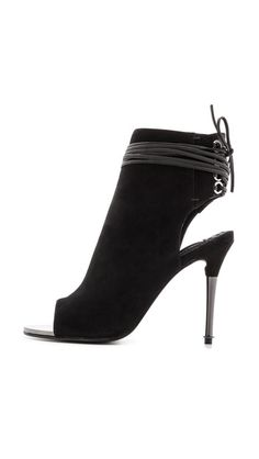 Lucys blog the haute stream...: Shoes for the Season