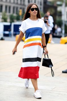 Streetstyle: Best Of! - Elle Portugal