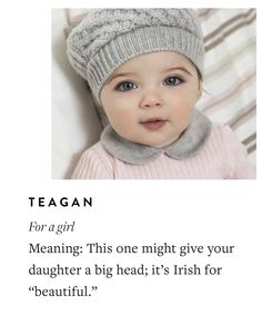 Names, Irish and Meanings of names on Pinterest