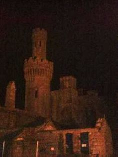 A few pics from the recent investigation in Duckett's Grove, Co Carlow. I will publish the report once I have had a chance to go through t. Ireland Pictures, Shadow Hunters, Paranormal, 21st