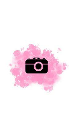 Travel icon wallpaper 15 ideas for 2019 Instagram Logo, Pink Instagram, Story Instagram, Instagram Story Template, Instagram Feed, Tumblr Wallpaper, Iphone Wallpaper, Travel Wallpaper, Photos Tumblr