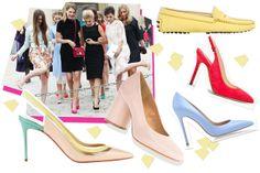 scarpe-colori-pastello-tods-louboutin-maison-martin-margiela-atwood