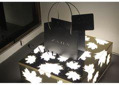 Zara-51.jpg 600×433 pixels