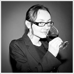 Sommelier's Recs | Pascaline Lepeltier on Rouge Tomate's wine program + her favorite spots for wine in NYC.