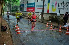 Results: Maratón Internacional de Asunción